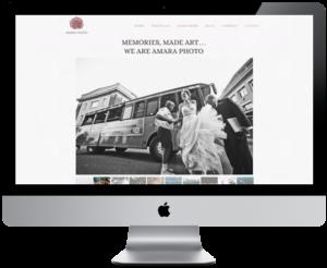 AmaraPhoto.com